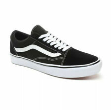 VANS Basketball Sneakers for Men for Sale | Authenticity ...