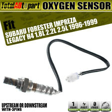 Oxygen Sensor for Subaru Forester Impreza Legacy 1996-1999 Upstream / Downstream