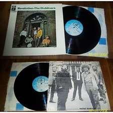 THE DUBLINERS - Revolution LP French Press Irish Folk 1970 NM