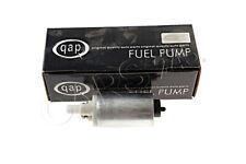 Kraftstoff Fördereinheit Für VOLVO 240 Kombi 260 740 FS0001
