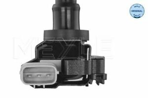 MEYLE 33-14 885 0002 IGNITION COIL