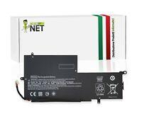 Batteria PK03XL compatibile con HP Spectre X360 13-4058NA 13-4066NZ [3900mAh]