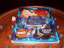 La Bella Addormentata Nel Bosco ( 2 Dischi ) Blu-Ray ..... Nuovo