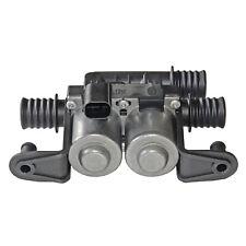 64116931708 For BMW E60 E61 E63 E64 E65 550i 650i NEW Heater Control Valve