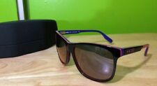 Nike classic Sunglasses. Purple Pink And Black