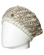 Acrylic Beanie Hats for Women