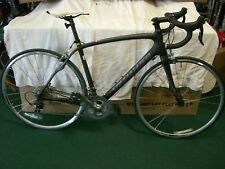2013 Specialized Roubaix Sport Compact Size 54cm