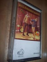 1982 RCA We'll Remember Always 16 Greatest Rock N Roll Hits Cassette