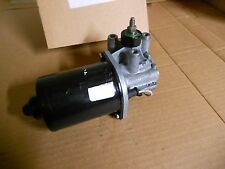 Mopar 1989-1996 Windshield Wiper Motor Chrysler Dodge Plymouth Ram Eagle