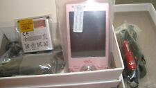 Sony Ericsson Walkman W995, Valentine Pink kein Simlock NAGELNEU 24 Mo. Garantie