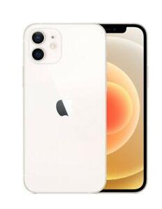 Apple iPhone 11 - 256GB - White (Unlocked)