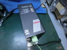 Jetter DIMA4-ES-8-MINI Servo Driver,230Vac,Used,Ger~93901