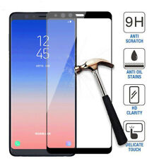 finest selection 39b12 9a6e0 Cases and Covers for Samsung Galaxy A8 | eBay