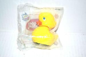 Playskool Toys Wendys Kids Meal 2005
