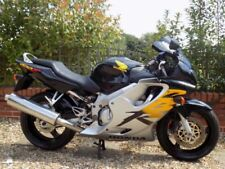 Petrol Super Sports 2 Previous owners (excl. current)