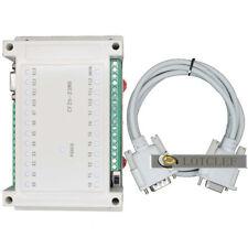 X2N CF2N 23MR programmable logic controller 12 input 11 relay output plc