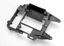 Traxxas Jato 2.5 & 3.3 Chassis Top Plate - 5523