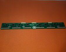 """Buffer Para Samsung PS43D450A2W PS43D490A1W de 42"""" TV LJ41-09480A LJ92-01798A"""