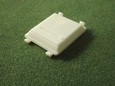 REPRODUCTION BRITAINS 1:32  2120 ROOF