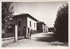S.GIULIANO MILANESE (MILANO) BOZZA FOTOGRAFICA FOTO 1964