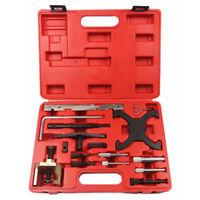 Engine Timing Tool Kit For Ford 1.4 1.6 1.8 2.0 Di/TDCi/TDDi Mazda