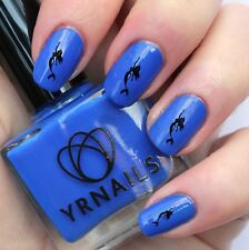 Nail Art Water Transfers Decals - Majestic Mermaid - S961