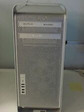 MAC PRO A1186 2x2.8Ghz QUAD CORE 500Go/6Go - 3T9120071LY