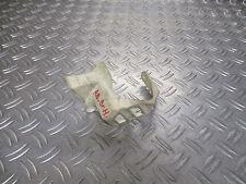 Kawasaki KLX 650 KX650C #703# Bremssattelabdeckung Verkleidung Bremssattel