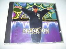 mark' oh - never stop that feeling ( hardcore gabber )