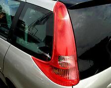 Rückleuchte / Heckleuchte Peugeot 206 SW (Kombi)