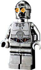 LEGO 5000063 STAR WARS TC-14