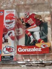 McFarlane NFL Series 5 Tony Gonzalez