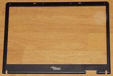 Display frame assenbly telaio di montaggio FUJITSU SIEMENS FSC Amilo PA 1538