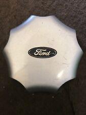 Ford FIESTA KA Alloy Wheel Centre HUB CAP Cover 96SX1130DA