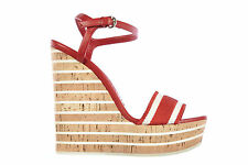 Next Women's Wedge Heel Sandals