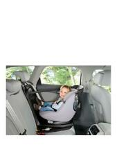 SAFETY 1ST BACK CAR SEAT PROTECTOR