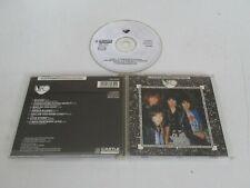 UFO / Castle Masters Collection ( Cmc 3030) CD Álbum
