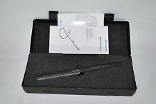 Sennheiser MKH418 MKH 418 P48 NEW Dealer NIB Stereo Shotgun Microphone Mic