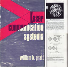 University California Digital Laser communication system optic-Comunicazioni 69
