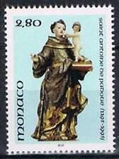 Monaco postfris 1995 MNH 2238 - Antonius von Padua