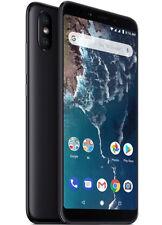Xiaomi mi A2 6gb/128gb negro dual Sim - Ir-shop