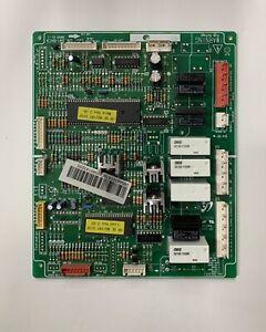 GE Refrigerator Control Board WR55X10806