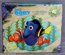 Fantasy 26 - 99 Pieces Jigsaw Puzzles