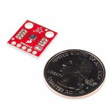 MAG3110 3-Axis Magnetoresistive Sensor Electronic Compass Magnetometer IIC