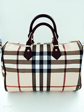Ladies Womens Designer Style( L9007B) celebrity Tote Shoulder Bag Handbag NEW