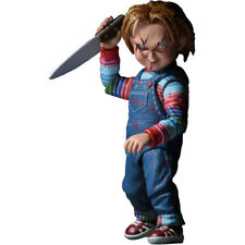"""Child's Play - Chucky 4"""" Ultimate Action Figure"""