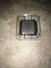 Intel BX80677I77700K Core i7-7700K 4.5 GHz 4 Cores Desktop Processor