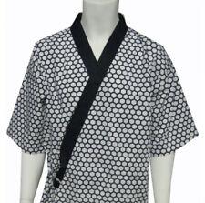 Popular Sushi Chef Coat Sushi Chef Jacket Chef Coat Japanese Restaurant Uniforms