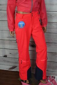 Columbia Titanium Jump Off Womens Ski Pants  Omni-Heat™ thermal refle XS,S,M,L,X