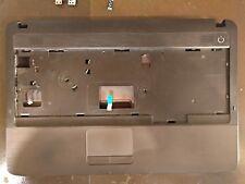 Samsung  R540  Carcasa Inferior + TouchPad